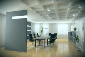 Office Cleaning Paddington