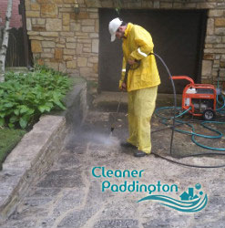 pressure-cleaning-paddington