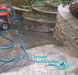 stone-patio-cleaning-paddington