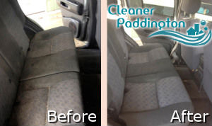 Car-Upholstery-Before-After-Cleaning-paddington