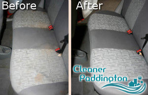 car-upholstery-cleaning-paddington