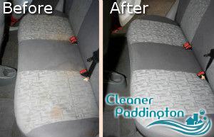 car-upholstery-cleaning-paddington