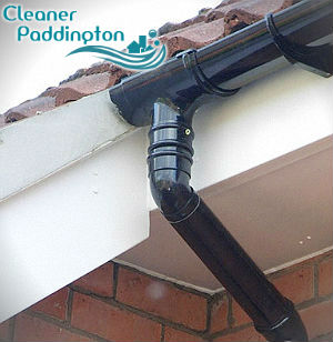 gutter-cleaning-paddington